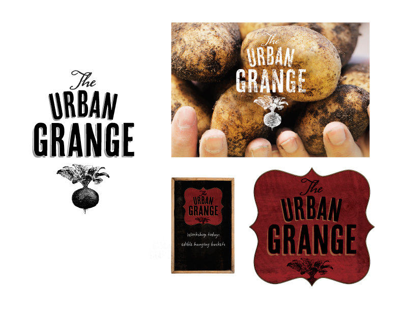 Urban-Grange-Overview.jpg