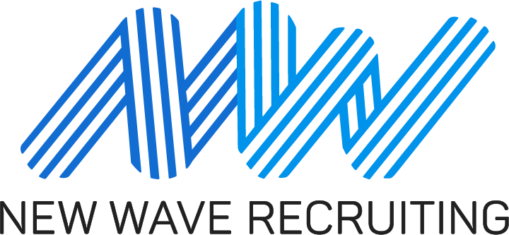 New Wave Recruiting