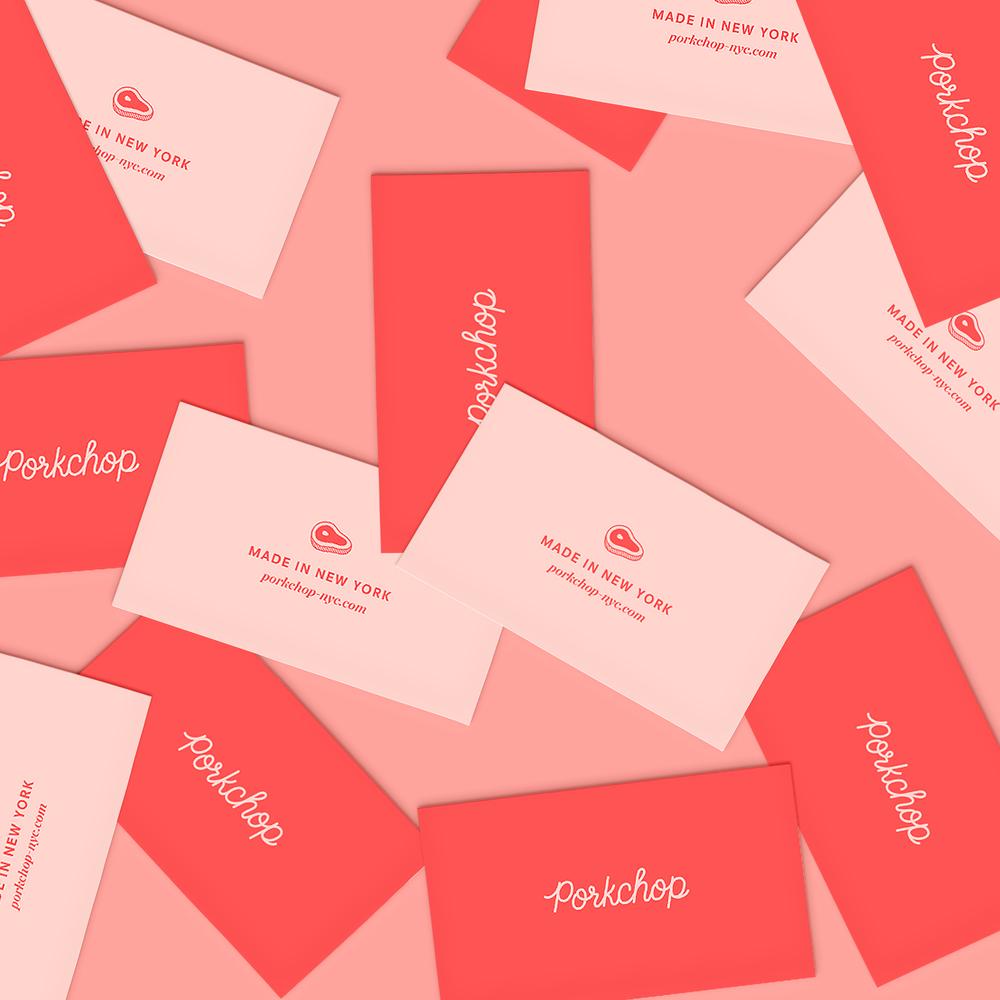 MS_porkchop-business-cards-v1.jpg