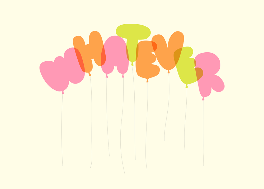 Whatever-03.png