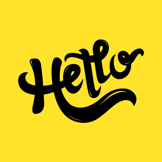hello.png