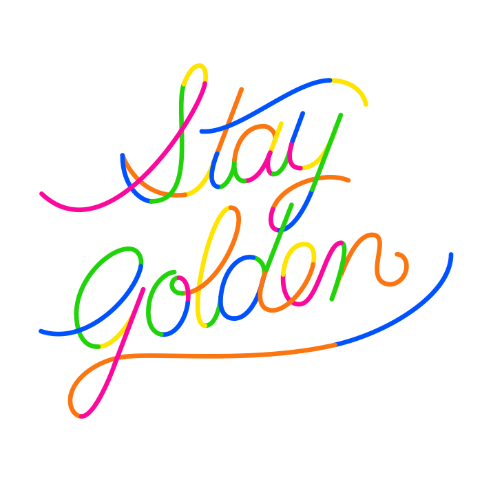 MS-lettering-stay-golden.png