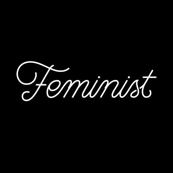 feminist.png