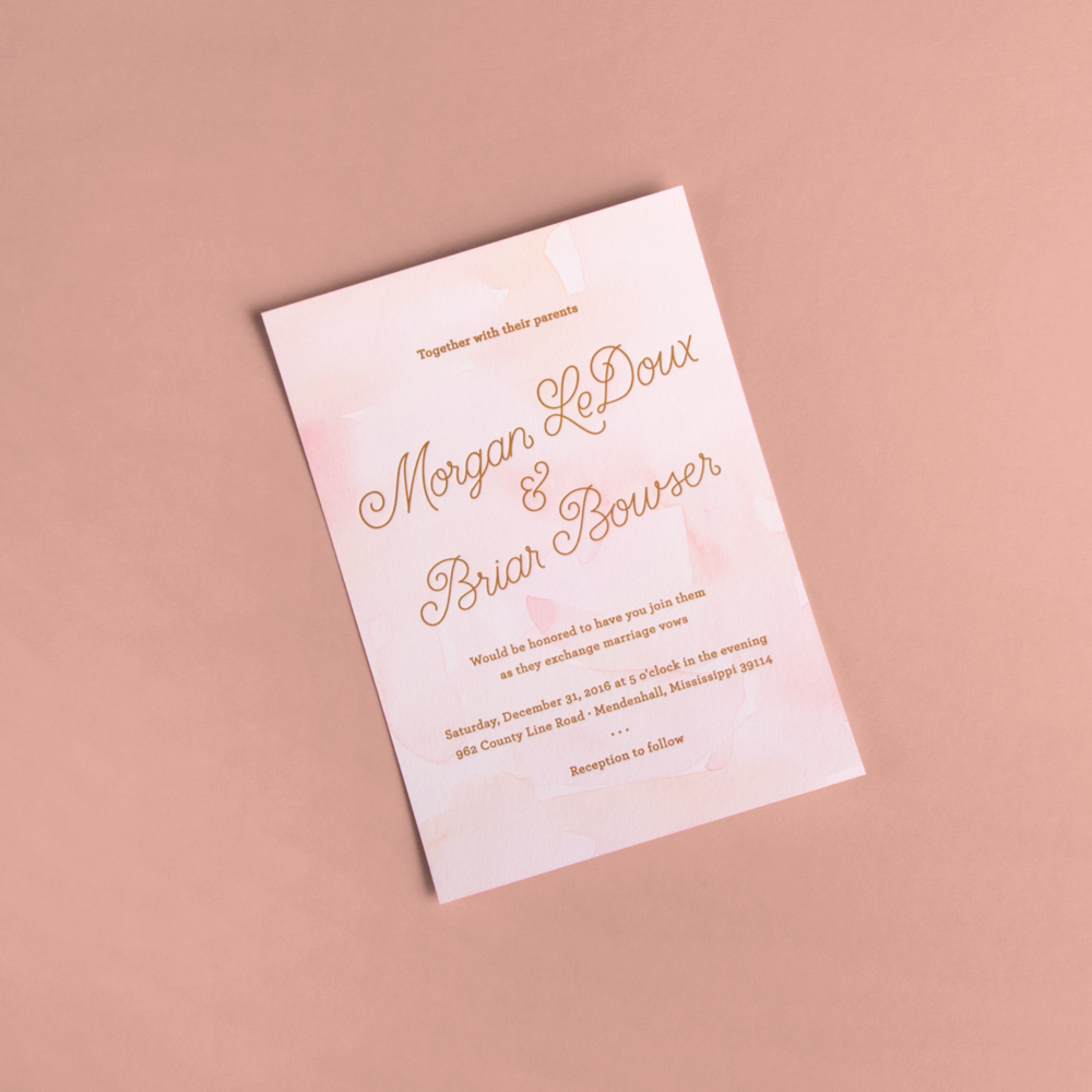 MS_LeDoux_invite_5.png