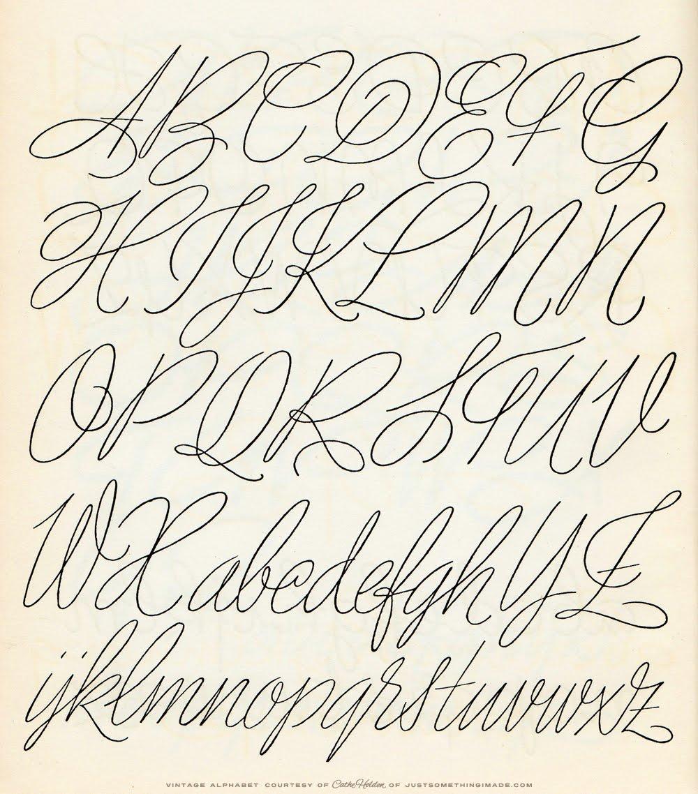 JSIM-alphabet3.jpg
