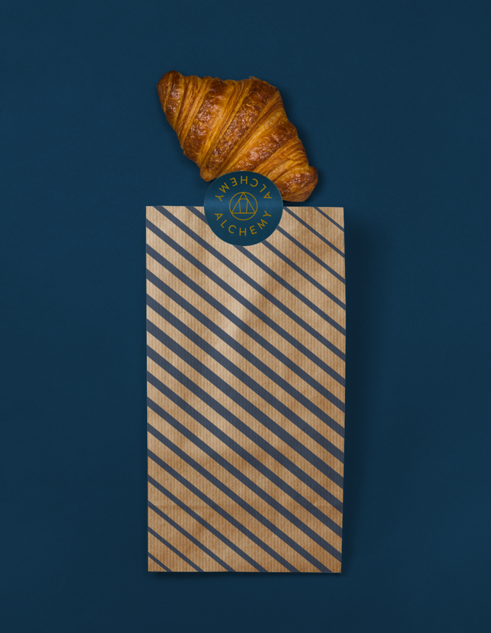 alchemy-croissant-mockup.png