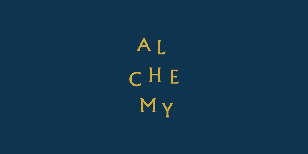 alchemy-logo-2.png