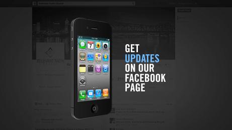 facebook_rotator.jpg