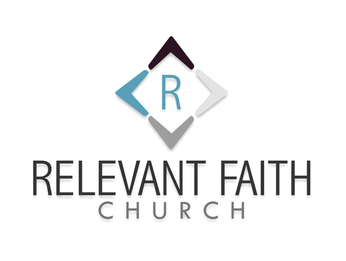 Listen - Relevant Faith Church :: Peoria, Illinois