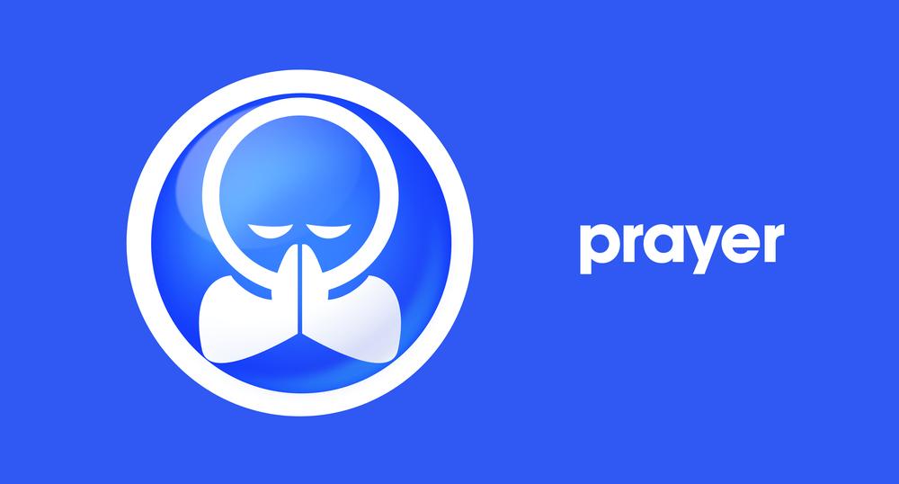 Prayer_-_Banner_5.jpg