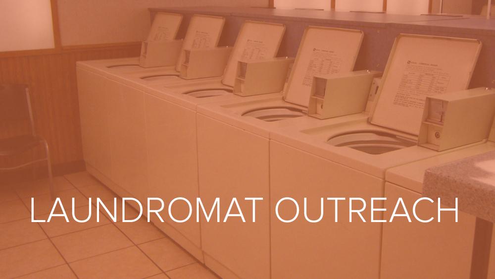 laundromat_outreach_orange.jpg
