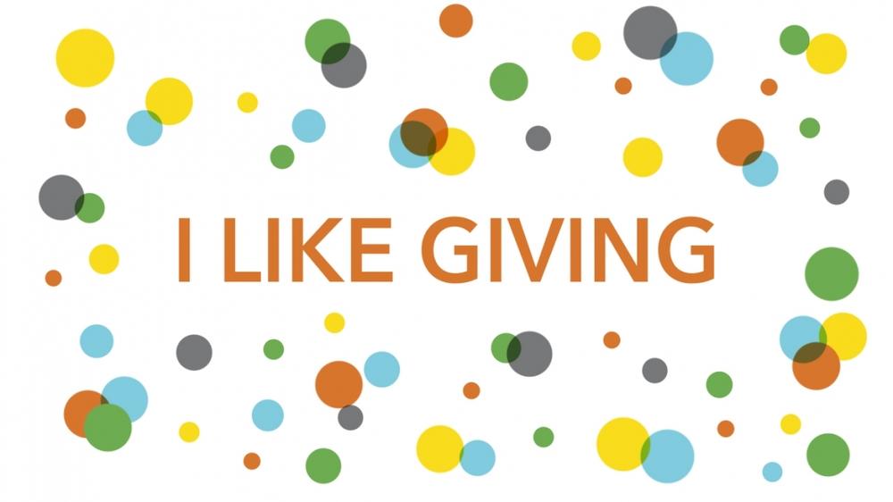 I_Like_Giving_1110_624.jpg