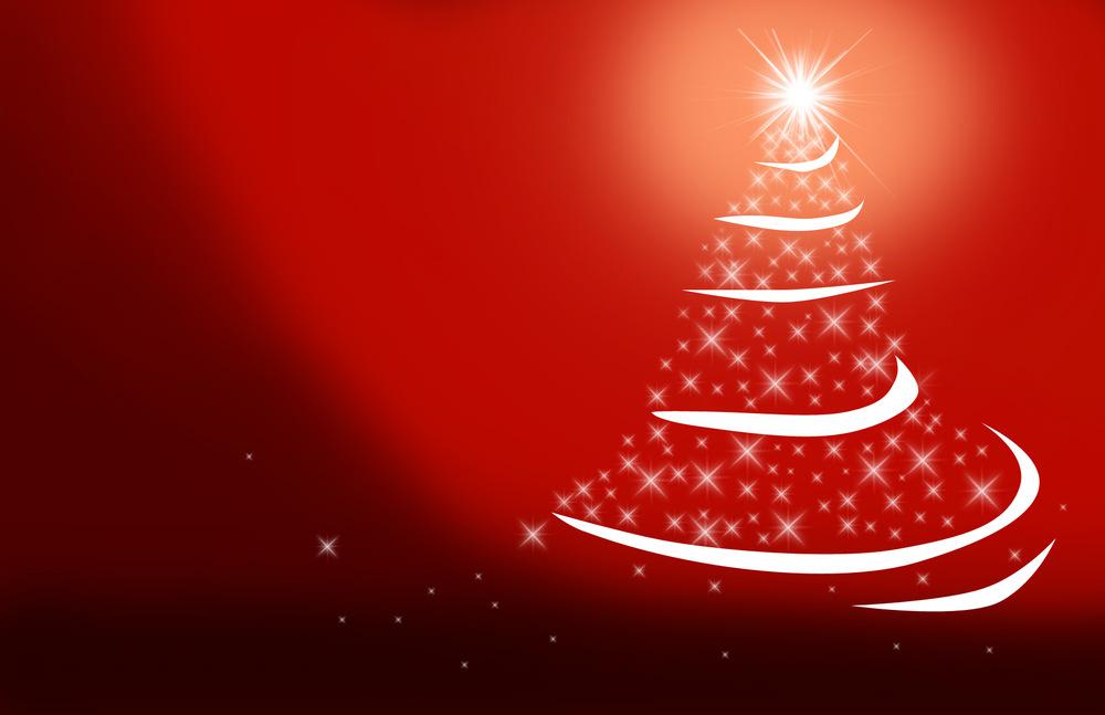 Star-Christmas-tree262.jpg