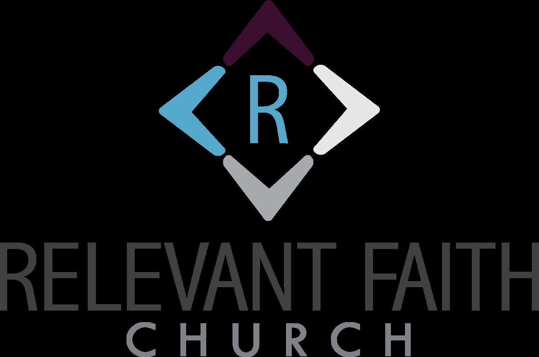 Relevant Faith Church :: Peoria, Illinois