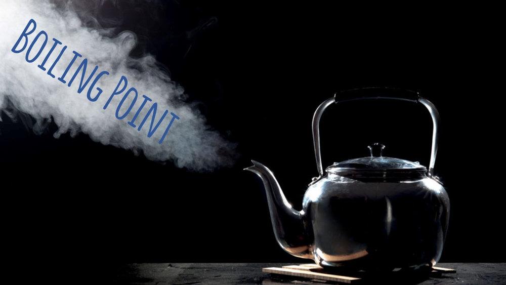 Boiling Point.jpg