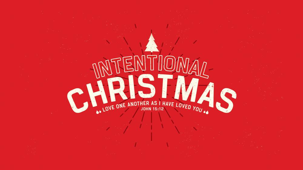 intentional_christmas_1920.jpg