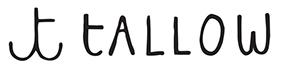 tallow_logo_1.jpg