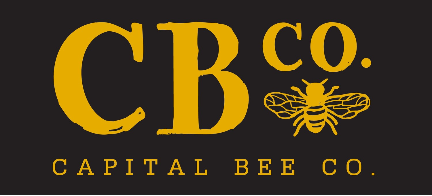 CAPITAL BEE COMPANY