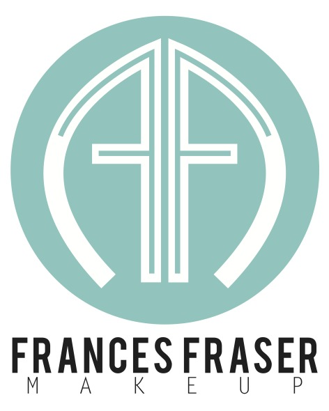 Frances Fraser | Makeup | Hair | Beauty | Fashion |