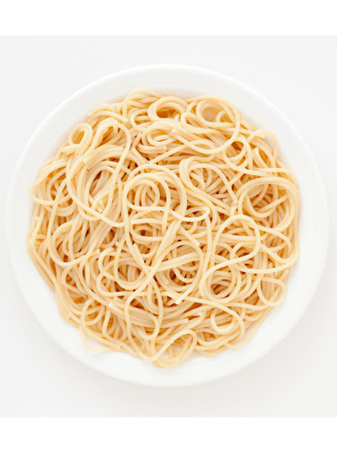 Submit a recipe walden local meat co How long will spaghetti last in the refrigerator