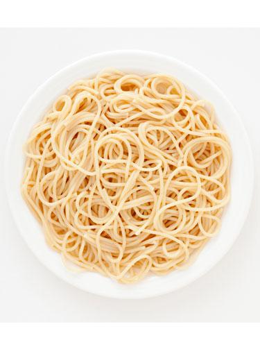 8-bowl-pasta-lgn-75981039-1.jpg
