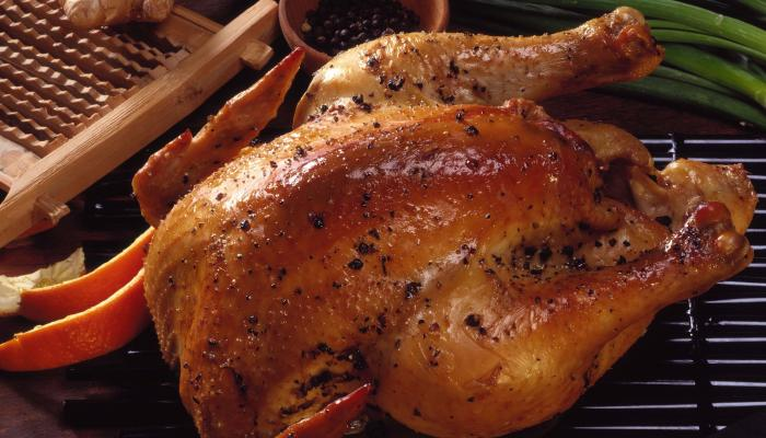 Last Call for Whole Pastured Chicken!