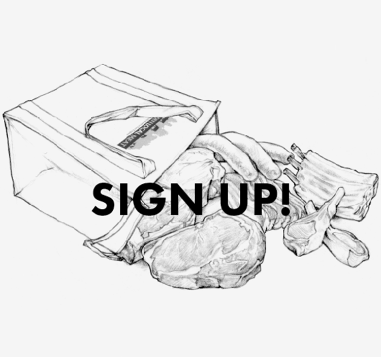 Sign Up New.png