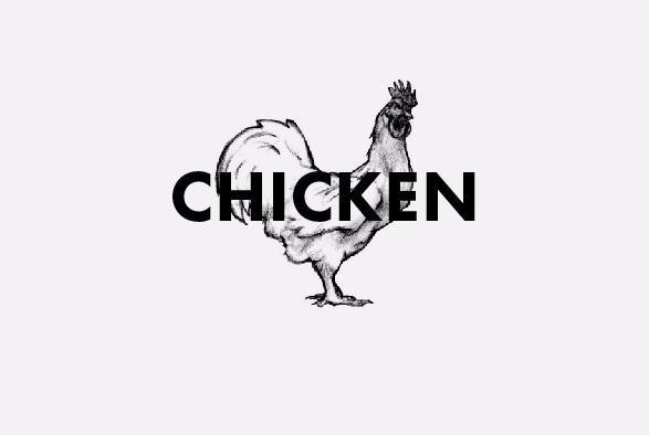 website+chicken+recipes+pic.jpg