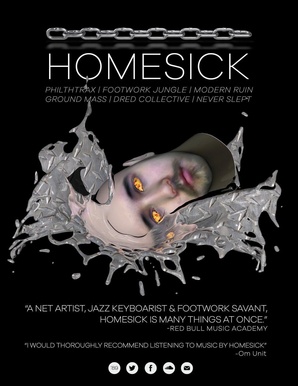 Homesick EPK.jpg