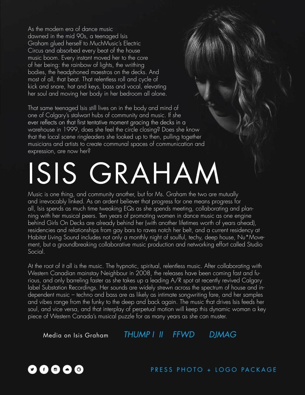 Isis Graham-EPK-01.jpg