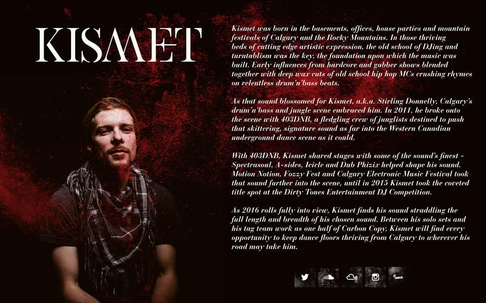 Kismet-EPK.jpg