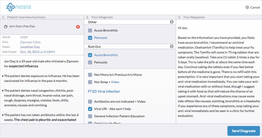 ZIP Clinician App Desktop.png