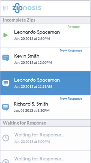 ZIP Inbox Mobile 1.png