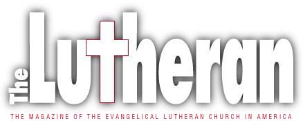 Now called Living Lutheran     magazine belongs to the people of the    ELCA    in all our diversity. The magazine:  • Nurtures awareness of Christ's presence in our lives and the world.  • Shares stories of God's people living their faith.  • Connects us with the global Christian community.  • Provides an open forum for discussion.  • Challenges us to bring God's grace and care to all.