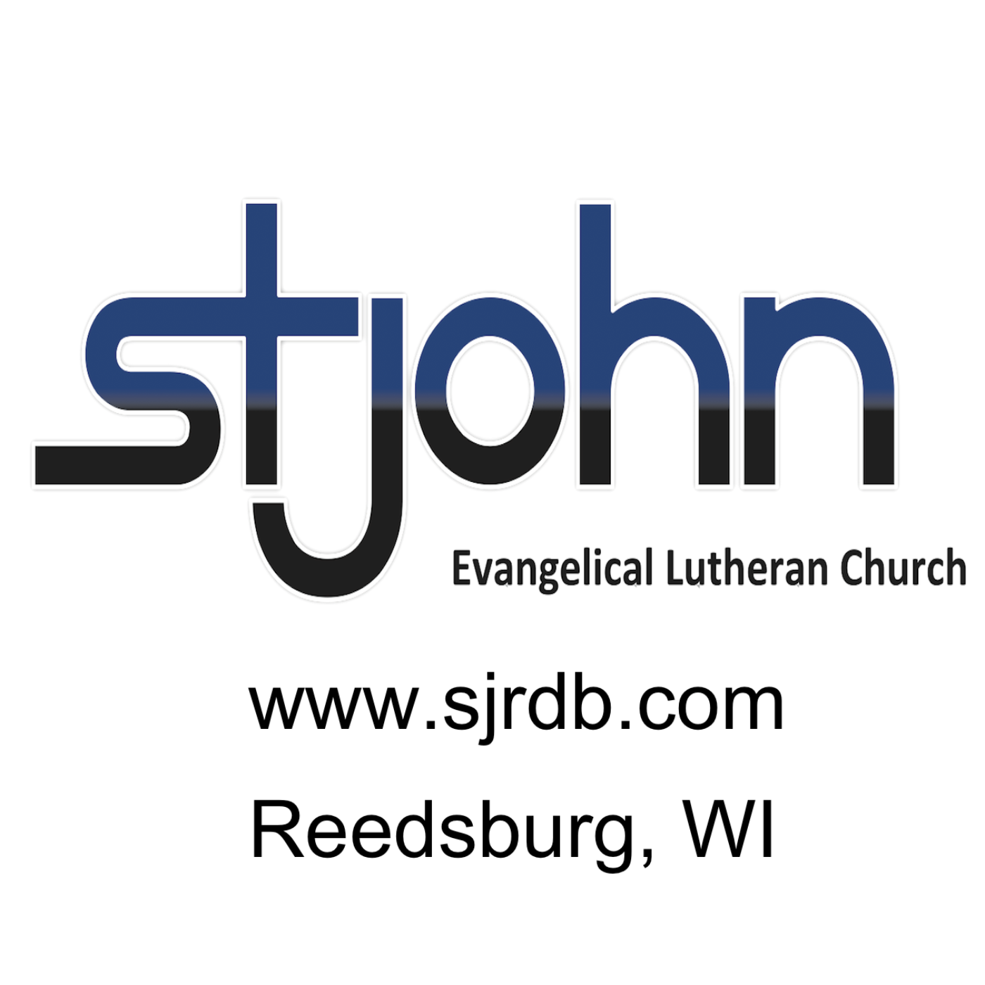 Sermons Audio - St. John Evangelical Lutheran Church