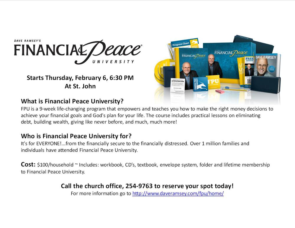 FinancialPeaceUniversityweb.jpg