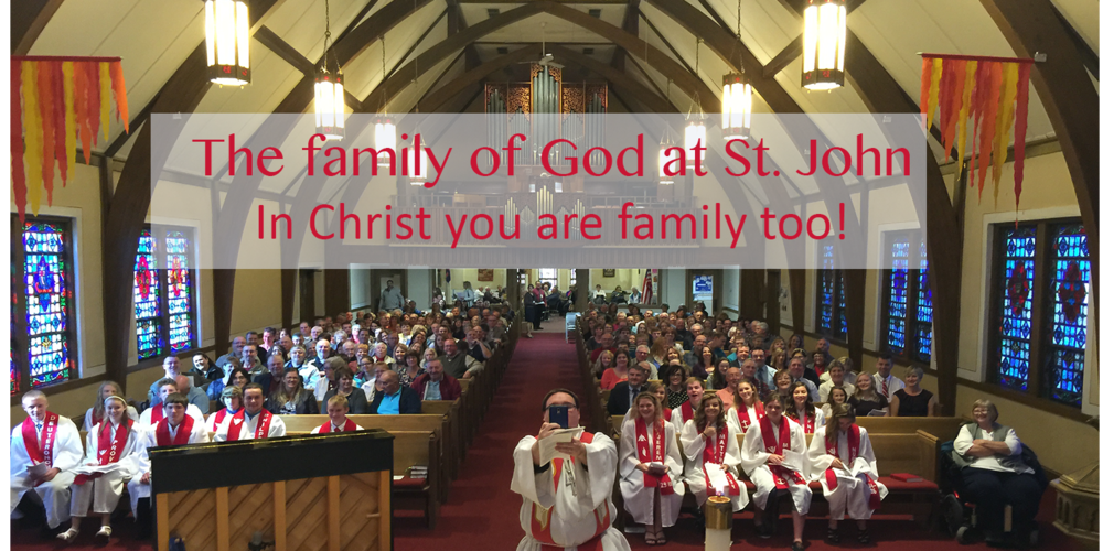 family  at St. John.png