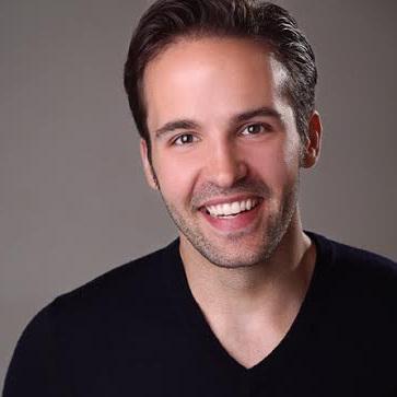 Michael Andrako