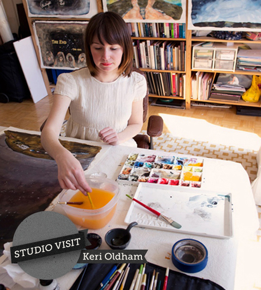 keri-oldham-studio-visit-1.jpg