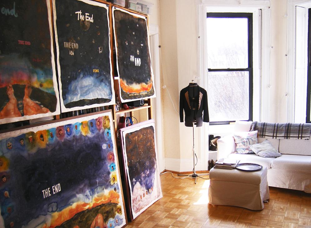 keri-oldham-artist-studio.jpg