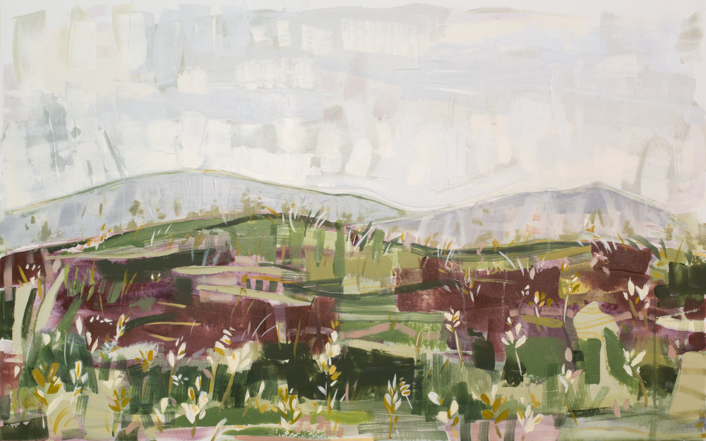 paintings-2-2.jpg