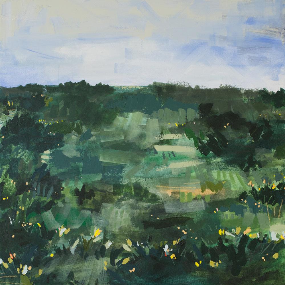 paintings-10.jpg