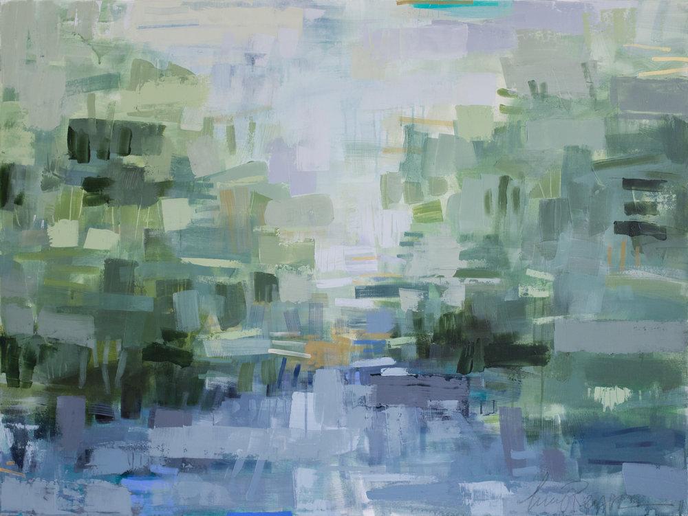 paintingsWEB-1-2.jpg