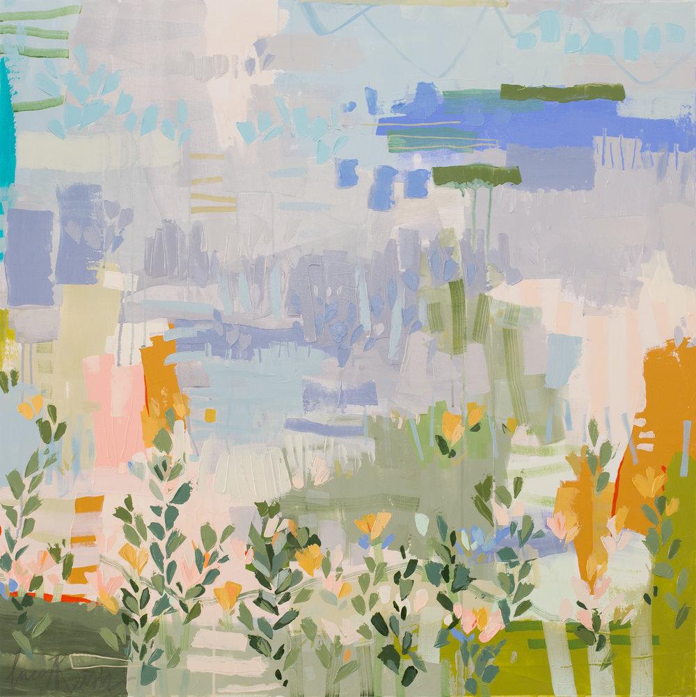 paintings-1-2.jpg