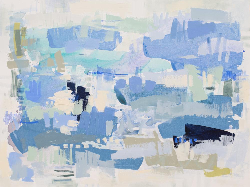 paintings-3-2.jpg