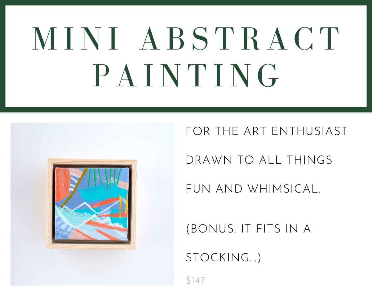 Gift+Guide_+Abstracts+.jpg
