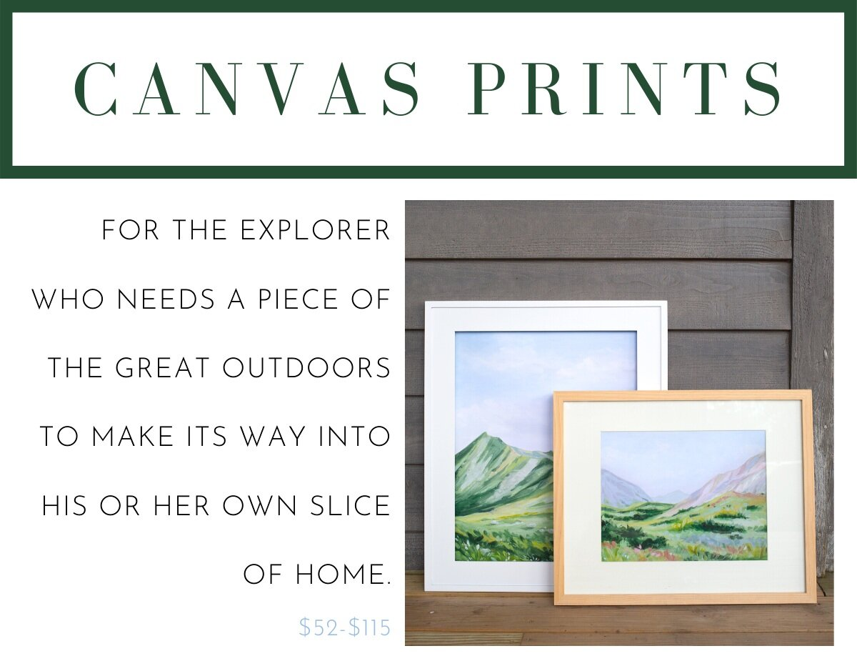 Gift+Guide_+Alps++Prints+%281%29.jpg