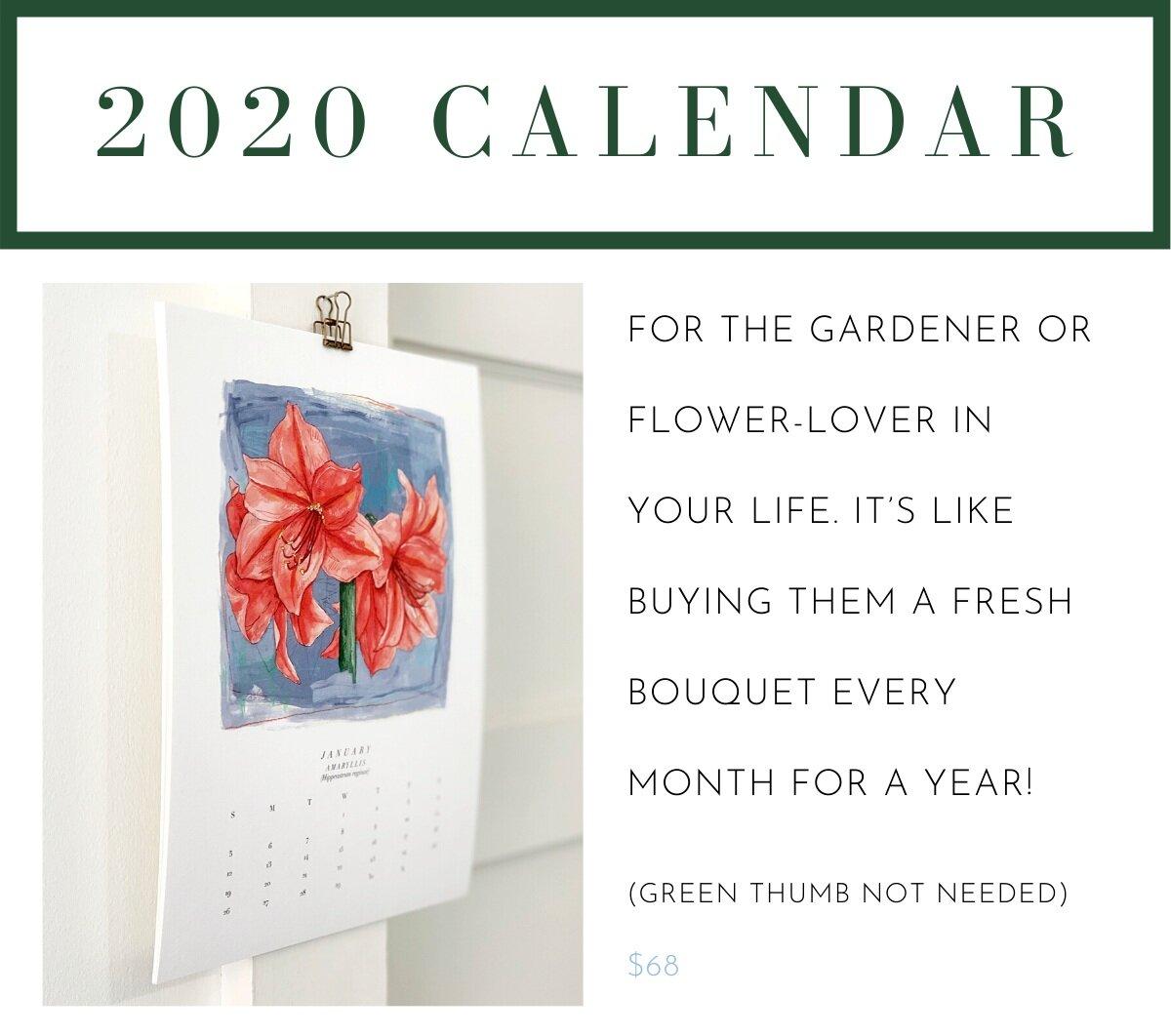Gift+Guide_+Calendars.jpg