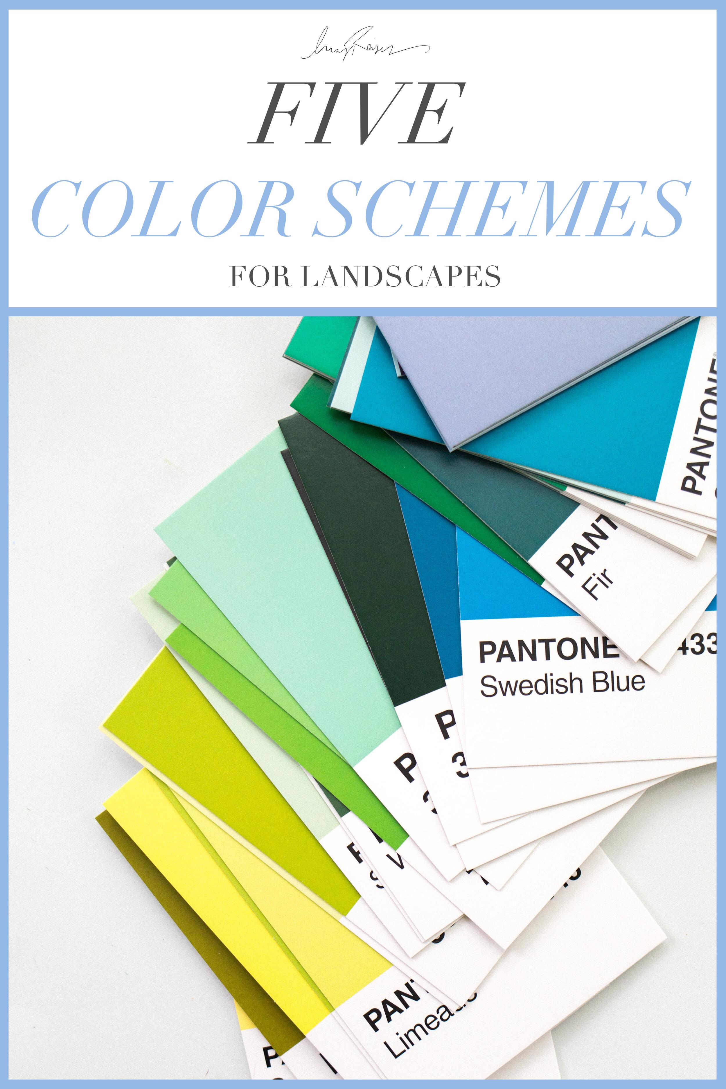 5colorschemescover.jpg