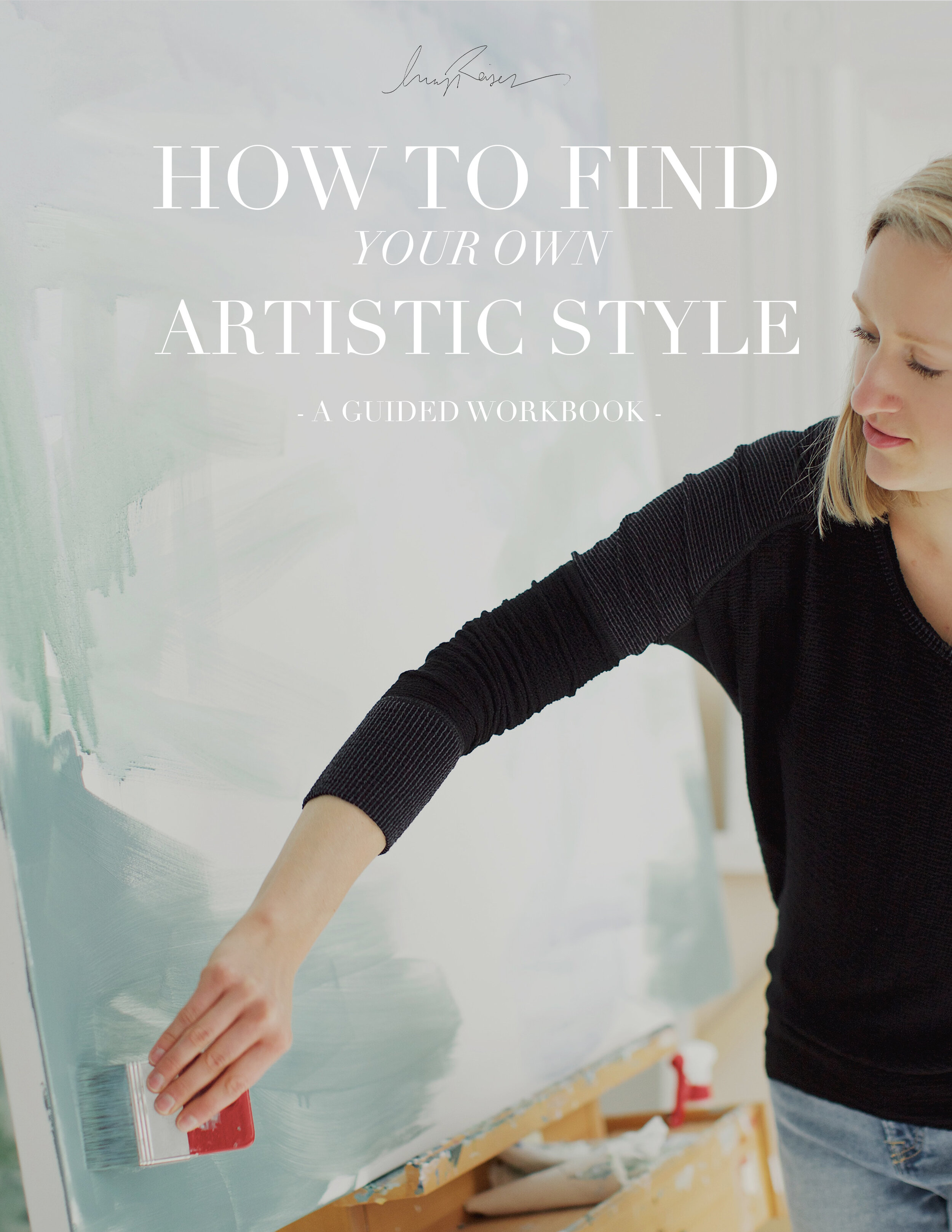 Find Your Style Cover.jpg